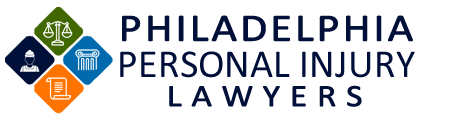 Philadelphia Workers Compensation Settlement Attorney